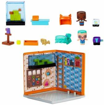 Harga My Mini MixieQ's™ Candy Shop Mini Room