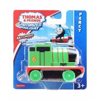Harga Thomas & Friends™ Motorized Railway Percy