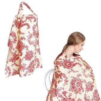 Harga Breast Feeding Cover/Nursing-R(Type)