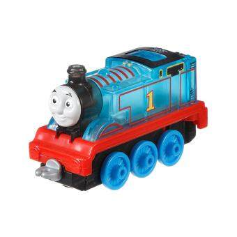 Thomas & Friends™ Collectible Railway Glow Racer Thomas