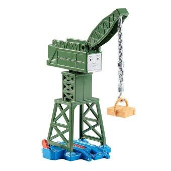 Harga Thomas & Friends™ Motorized Railway Cranky the Crane