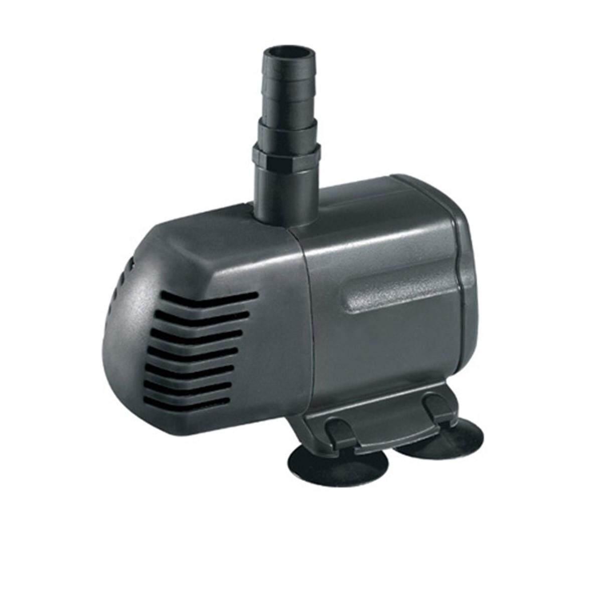 มอเตอร์น้ำพุ รุ่น FP-1001 มอเตอร์ตู้ปลา มอเตอร์ปั้มน้ํา มอเตอร์ทำน้ำพุ