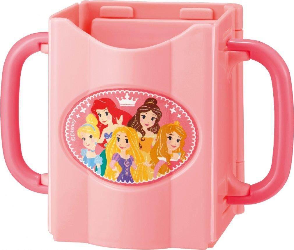 กล่องกันบีบกล่องนม ขยายขนาดได้ Combi Drink Holder [Japan]