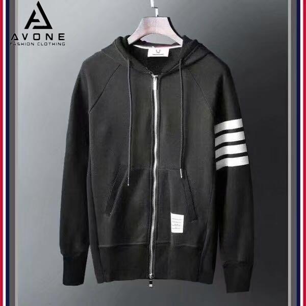 Top Brabra Avone เสื้อฮู้ดแฟชั่น สำหรับหญิงชาย สินค้ามาใหม่สำหรับฤดูหนาว 0026.