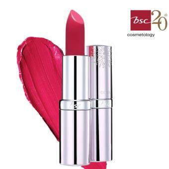 BSC DIVA MATTE LIP COLOR สี P5