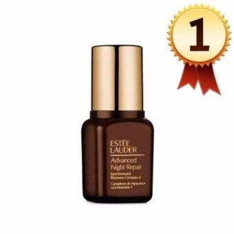 ESTEE LAUDER Advanced Night Repair Synchronized Recovery Complex II 7ml.