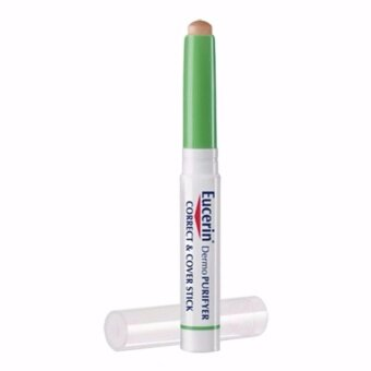 Eucerin Dermo PURIFYER Cover Stick 2.5ml