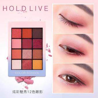 Harga Hold live glitter Mermaid Color School #02