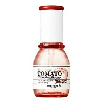 Harga SkinFood Premium Tomato Whitening Essence 50ml