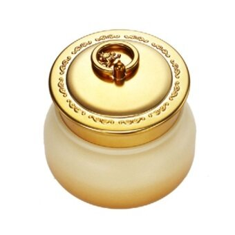 Harga Skinfood Gold Caviar Cream 45 g