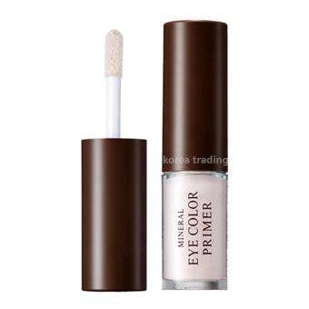 Harga SkinFood Mineral Eye Color Primer อายไพร์เมอร์