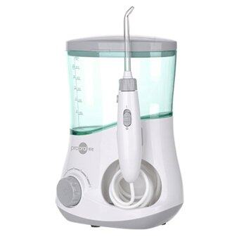 Harga Prooral 5102 Household Cleaning Oral Irrigator Scaling Device - INTL