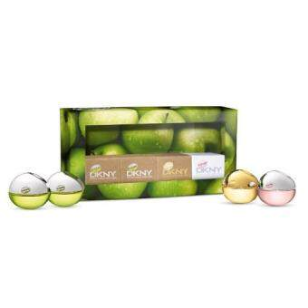 Harga DKNY Be Delicious Coffret