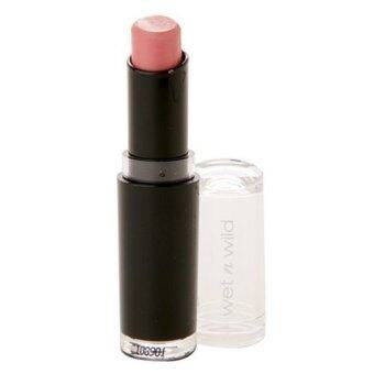 Harga Wet n Wild MegaLast Lip Color, Just Peachy 903C