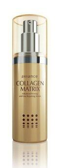 Harga Aviance Collagen Matrix Advanced Firming and Line Repairing Serum 30 ml.
