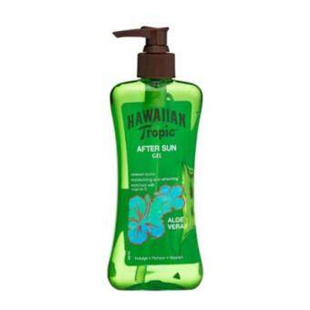 Harga Hawaiian Tropic After Sun Gel 200 ml.(8 Oz)