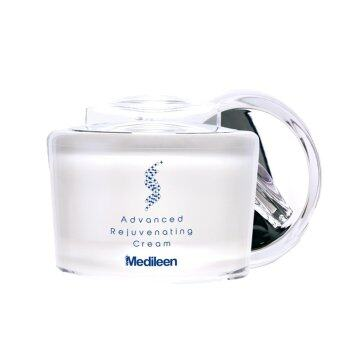Harga Medileen Advanced Rejuvenating Cream 50g