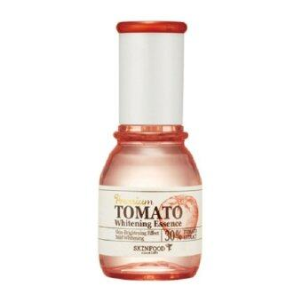 Harga Skinfood Premium Tomato Whitening Essence 50 ml. (Whitening)