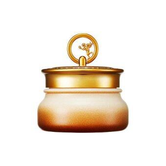Harga Skinfood Gold caviar Cream