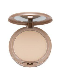 Harga Gina Glam Pure Powder #01