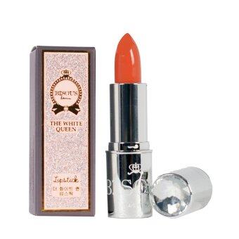 Harga Bisous Bisous The White Queen lipstick ( #07 ) 3.6g