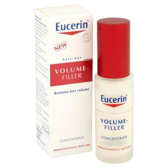 Harga Eucerin Volume-Filler CONCENTRATE 30ml.
