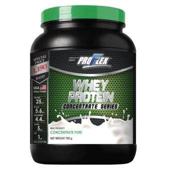 Harga ProFlex Whey Protein Concentrate Pure (700 g.)