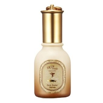 Harga Skinfood Gold Caviar Serum 45 ml