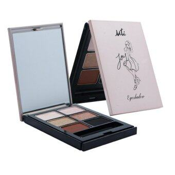 Harga MTI JOY EYE SHADOW