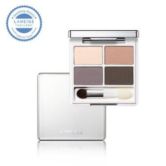 Harga LANEIGE Pure Radiant Shadow No.6 Classy Mood (6G)