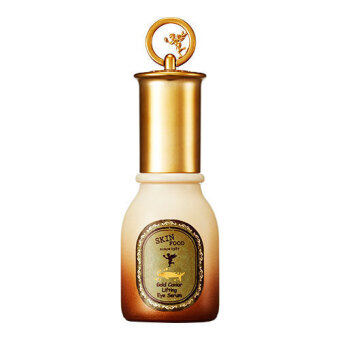 Harga Skinfood Gold Caviar Lifting Eye Serum
