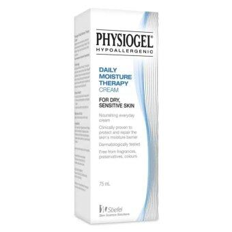 Harga Physiogel Daily Moisture Therapy Cream 75ml