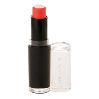 Harga WET N WILD MEGA LAST LIP ( E969 Carrot Gold)