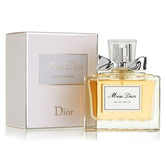 Harga Christian Dior Miss Dior EDP 100 ml.