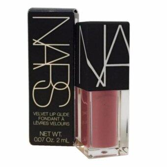 Harga Nars Velvet Lip Glide 2 ml. #Bound