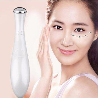 Harga Face Massage Remove Eye Wrinkle