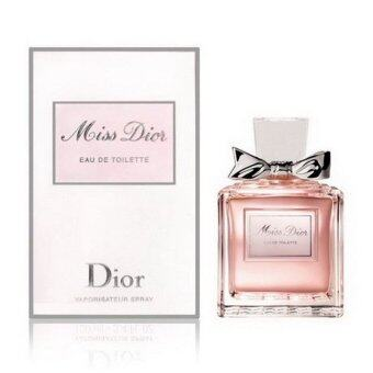Harga Dior Miss Dior EDT 5 ml.