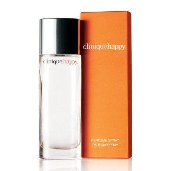 Harga Clinique Happy for Women EDP 100ml.