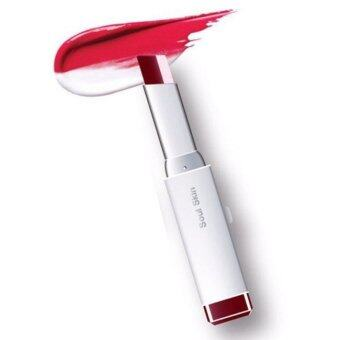 Harga Soul Skin Lip Stick Bar No.01 Red Sky Color