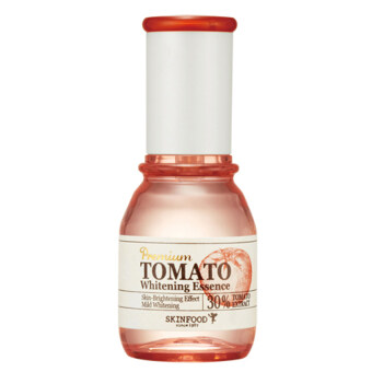 Harga Skinfood Premium Tomato Whitening Essence 50 ml.