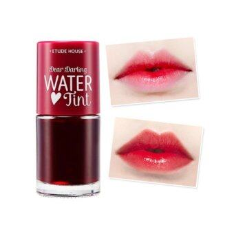 Harga Etude House Dear Darling Water Tint #2 Cherry