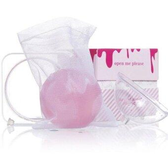 Harga Million Jelly soap Ball