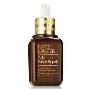 Harga Estee Lauder Advanced Night Repair Synchronized Recovery Comp lex II 50 ml