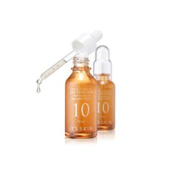 Harga It's Skin Power 10 Formula Q10 Effector