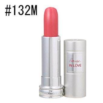 Harga Lancome Rouge In Love Lipstick #132M CORAIL IN LOVE 1.6g.