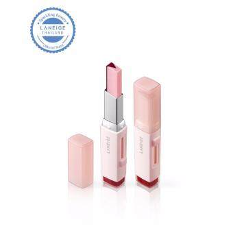 LANEIGE Two Tone Tint Lip Bar No.8 (2G)