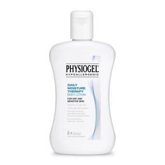 Physiogel Daily Moisture Therapy Body Lotion 200 ml