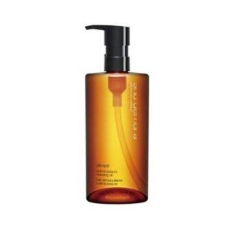 Harga Shu Uemura Skin purifier Ultime8 Sublime Beauty Cleansing Oil 450 ml