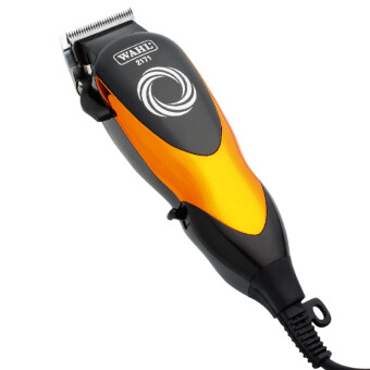 WAHL 2171 Hair Clipper Heavy Duty Corded Use