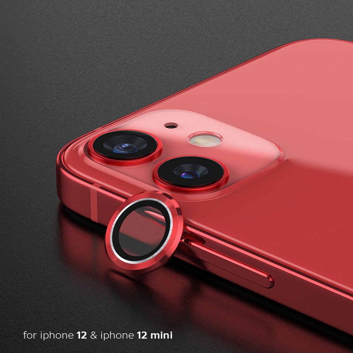 เลนส์กล้อง iphone 12 ฟิล์มกล้อง iphone 12 ฟิล์มกล้องไอโฟน12 ฟิล์มเลนส์กล้องไอโฟน12 เลนส์กล้องไอโฟน12 ฟิล์มเลนส์กล้อง iphone 12/12mini/12pro/12promax / D-PHONE
